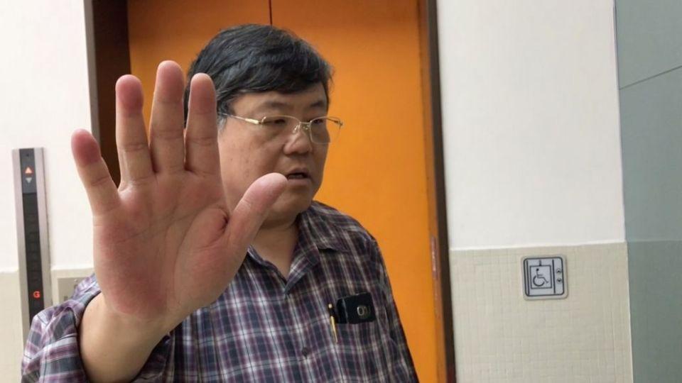 sui-lam child injury abuse murder hong kong