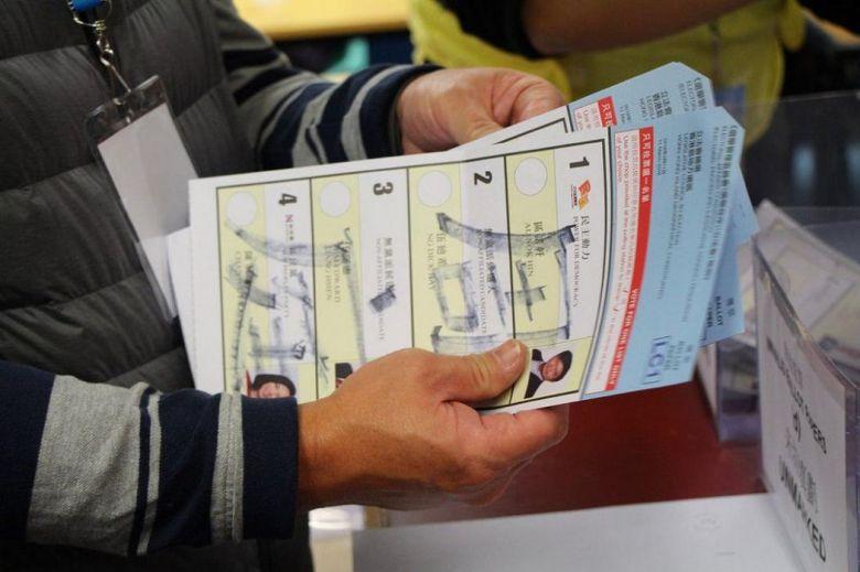 byelection 2018 legislative election (16) count