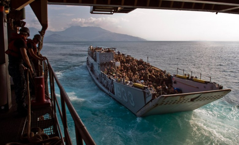 US Navy south china sea usa
