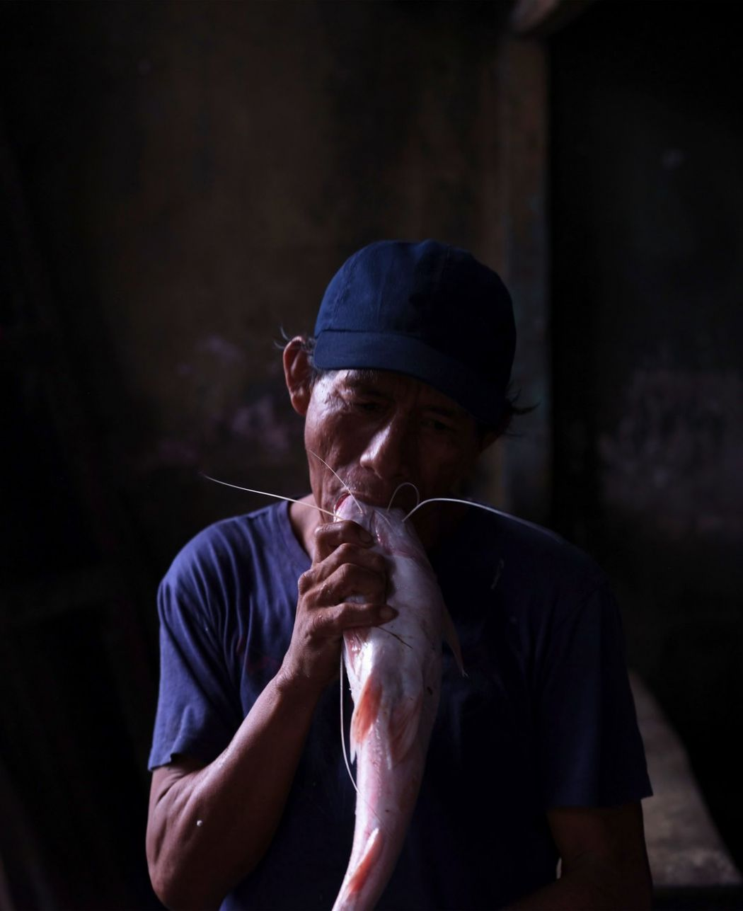 Magnum photos fujifilm, Peru