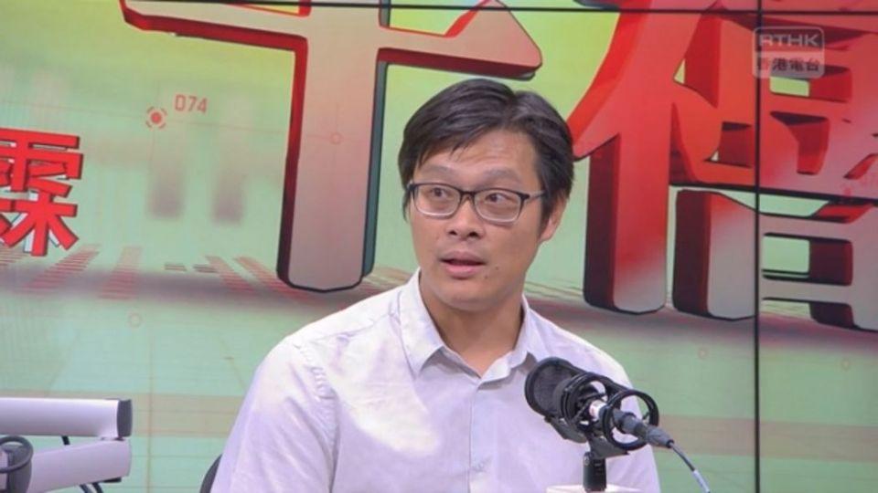 Ken So Kwok-yin