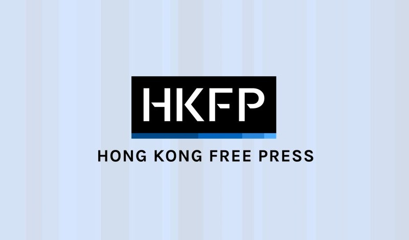 hong kong free press news hkfp