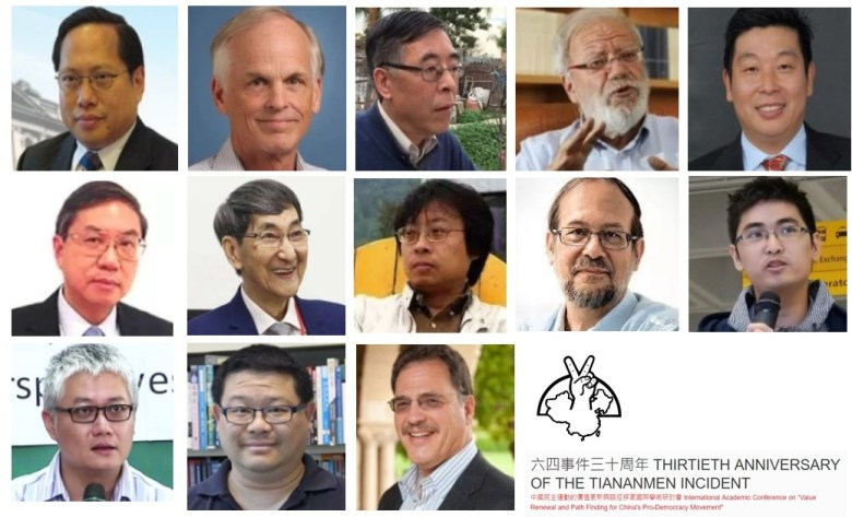 hong kong alliance manel