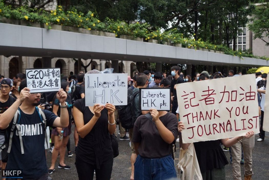 june 26 china extradition g20 rally (2)