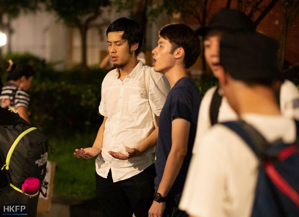 14 july sha tin china extradition (40)