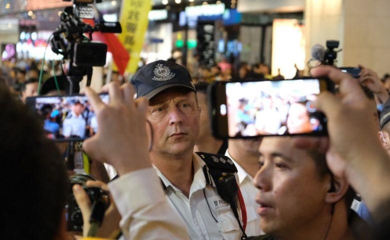 rupert dover july 7 china extradition kowloon rail