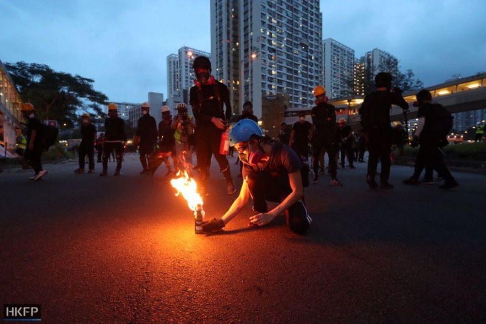 august 10 tai wai china extradition