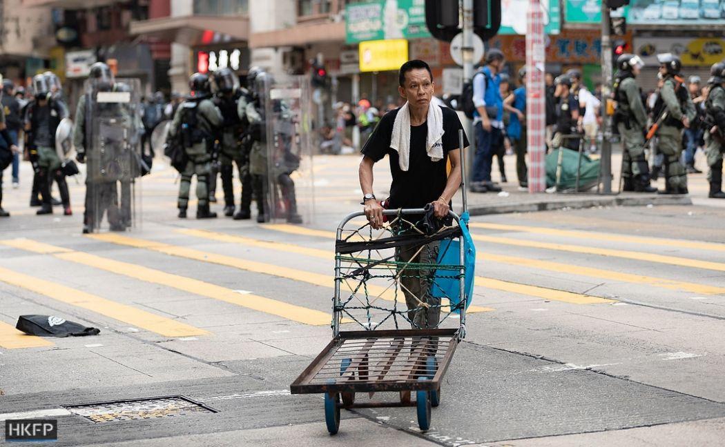 august 11 sham shui po china extradition (1) (Copy)