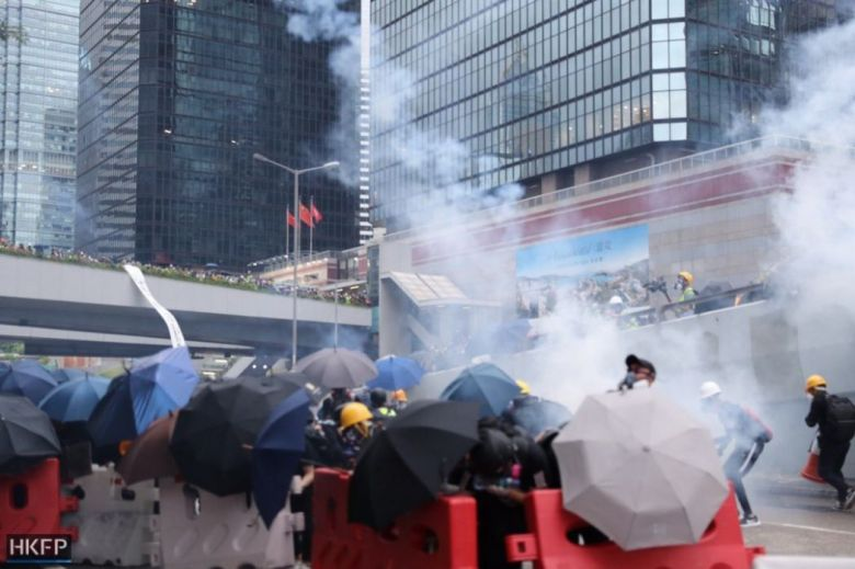 august 31 china extradition admiralty (19)
