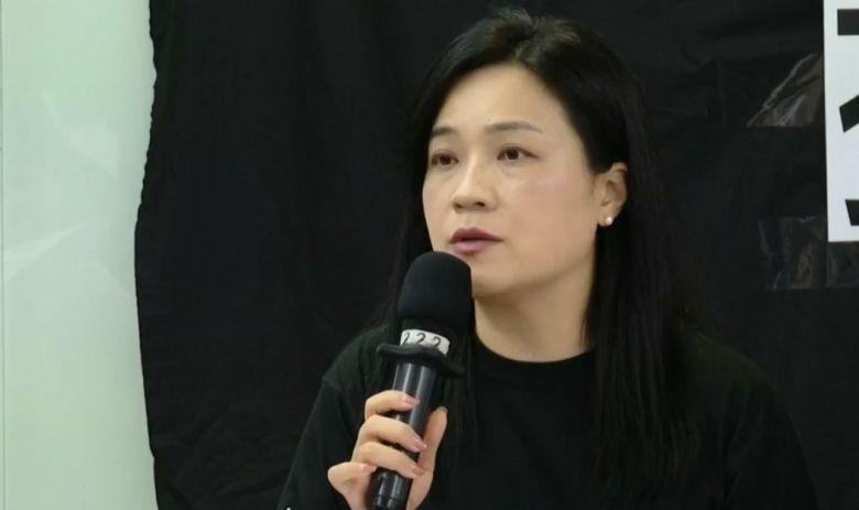 Carol Ng