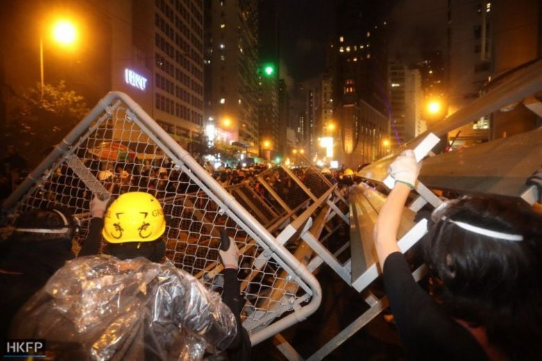 august 31 china extradition admiralty (15)