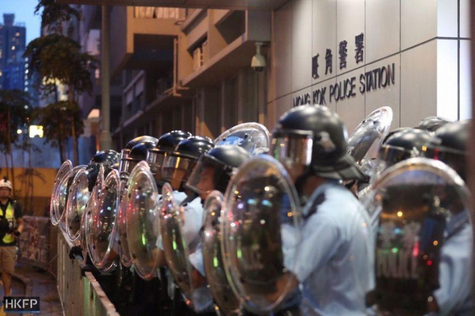 august 17 mong kok china extradition (7)