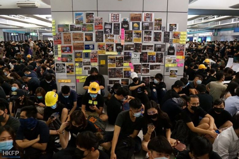 yuen long extradition china august 21 (1)