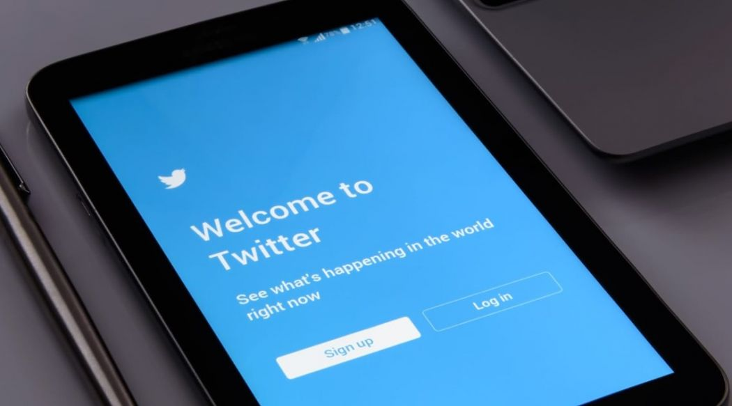Twitter deletes Chinese 'state-linked' disinformation network