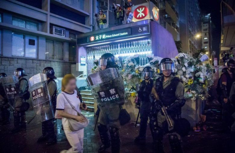 september 2 mong kok china extradition