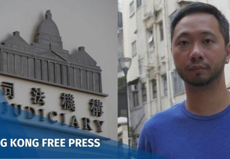 ken tsang court of appeal