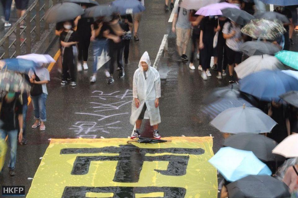 october 6 protest (15) (Copy)