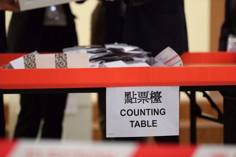 count district council election box november 11 (16)