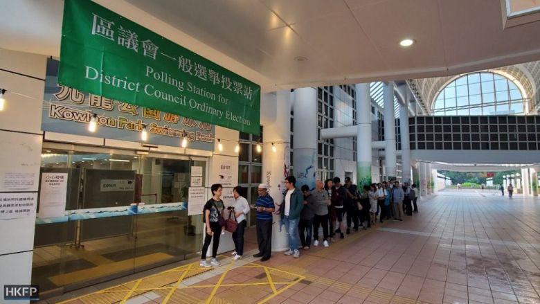 district council election november 24 (3) (Copy)