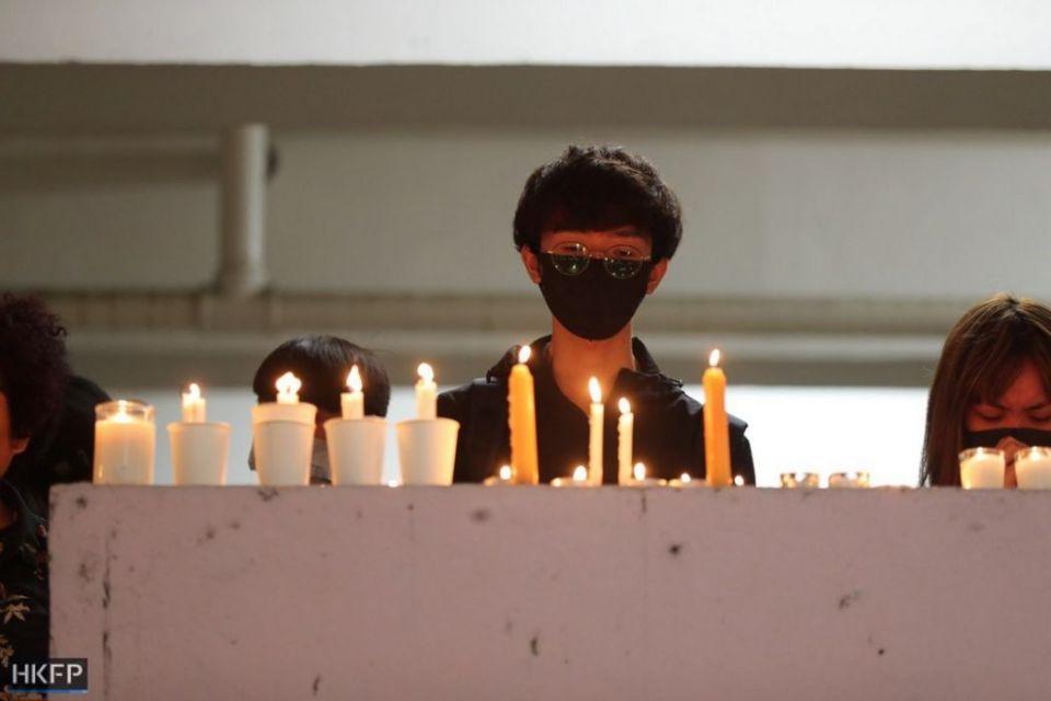 october 8 Alex Chow Tsz-lok (44)