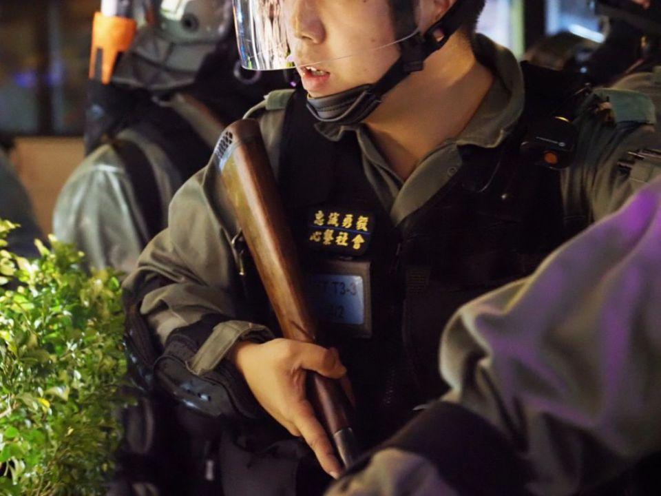 december 24 police