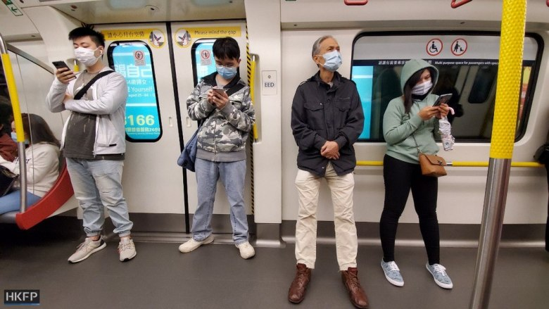 wuhan flu virus mask face mask facemask