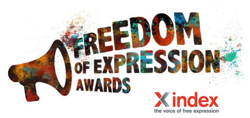 index censorship hong kong free press