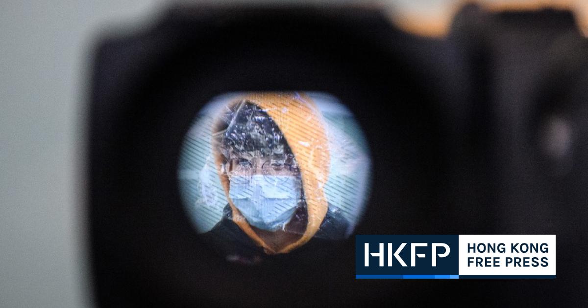 Coronavirus: Asian countries use surveillance tech to curb outbreak