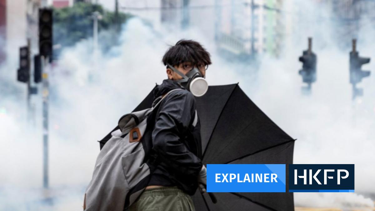 explainer social distancing