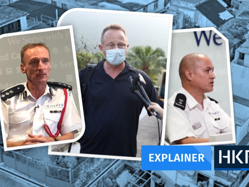 explainer rupert dover david jordan police
