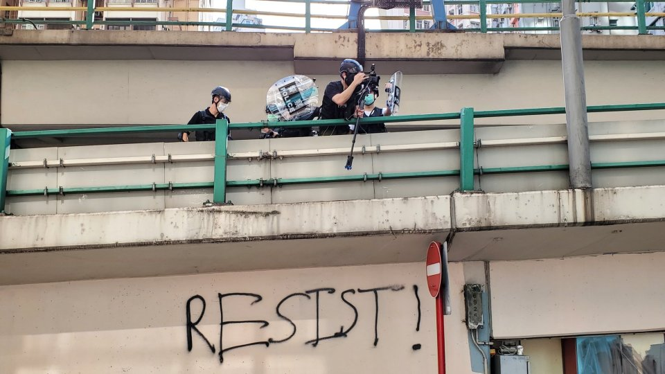 resist may 24 2020 causeway bay (1)