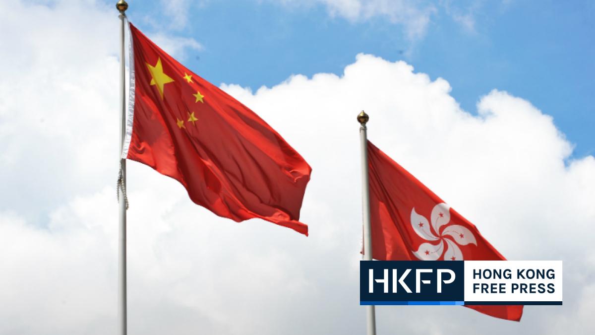 hongkongfp.com