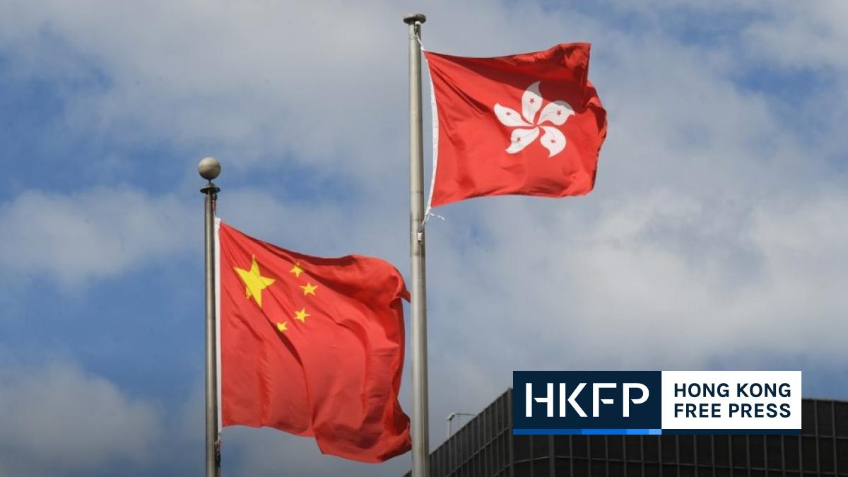 uk extradition halt china