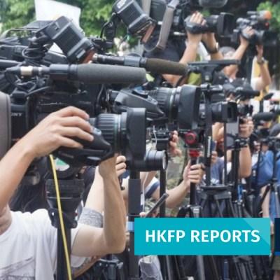 national security media sharron fast