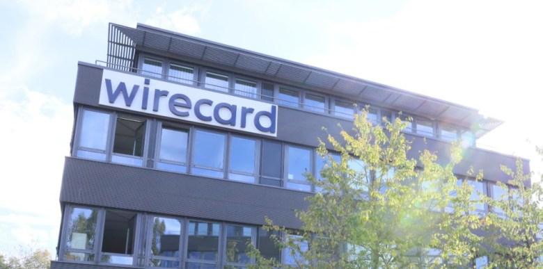 Wirebank Germany fraud
