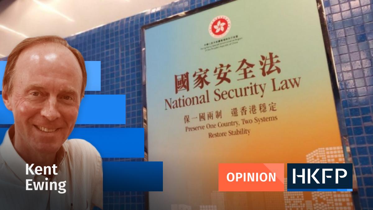 kent ewing nSL Lam and Leung