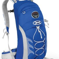 Osprey Talon 12 Day Pack
