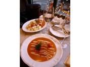 3800402-Hortobagyi_pancakes_and_catfish_stew_Budapest
