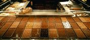 Boutique-JPH-chocolat