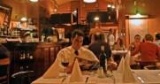 restaurant budapest cafe kor