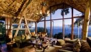 Les plus beaux panoramas du monde Tanzanie