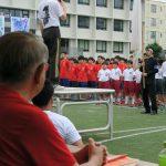 平成28年度体育祭 2016.06.15 IMG_8007