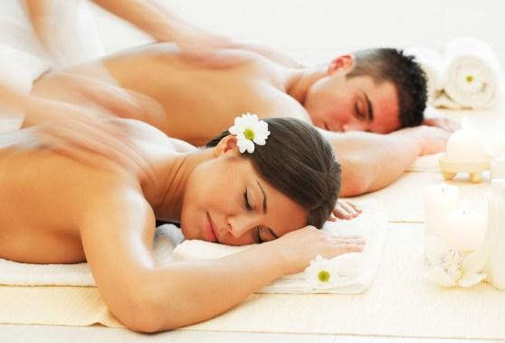 Young beautiful couple having a back massage. [url=http://www.istockphoto.com/search/lightbox/9786786][img]http://img641.imageshack.us/img641/2236/couplesrs.jpg[/img][/url]