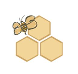 Honig Soter