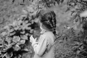 Dein inneres Kind will in der Beziehung Heilung finden