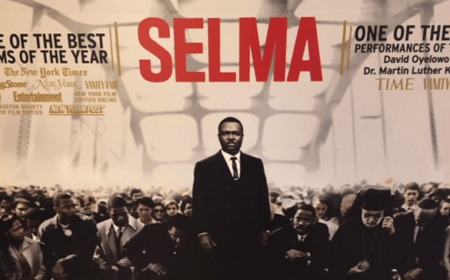 MLK-Jr.-Selma-Film-Review
