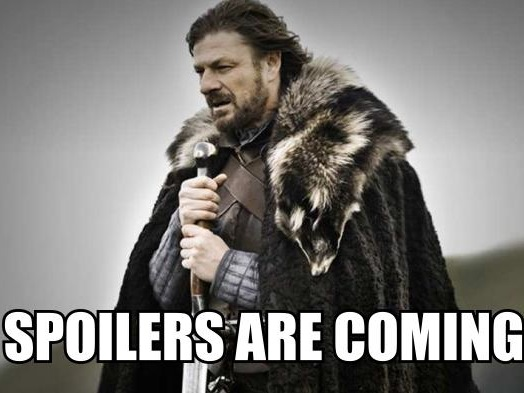 Spoilers_are_coming