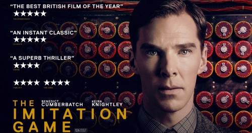 The-Imitation-Game-20141