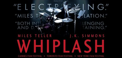 Whiplash-Poster-slice