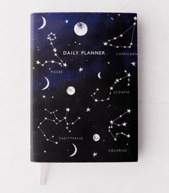 Stylecaster | 2021 Planners